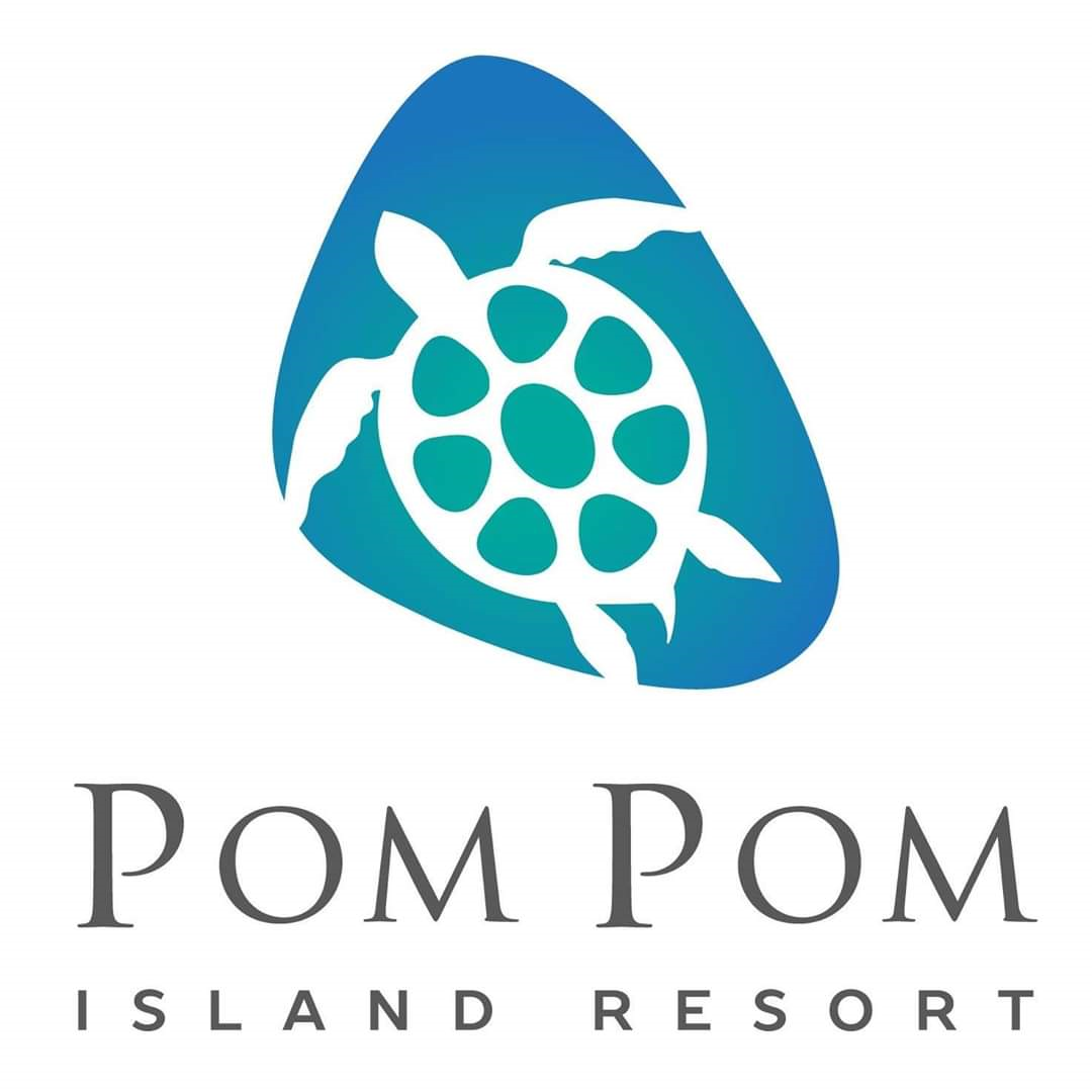 Promo picture 3D2N POM POM ISLAND SNORKELING TOUR